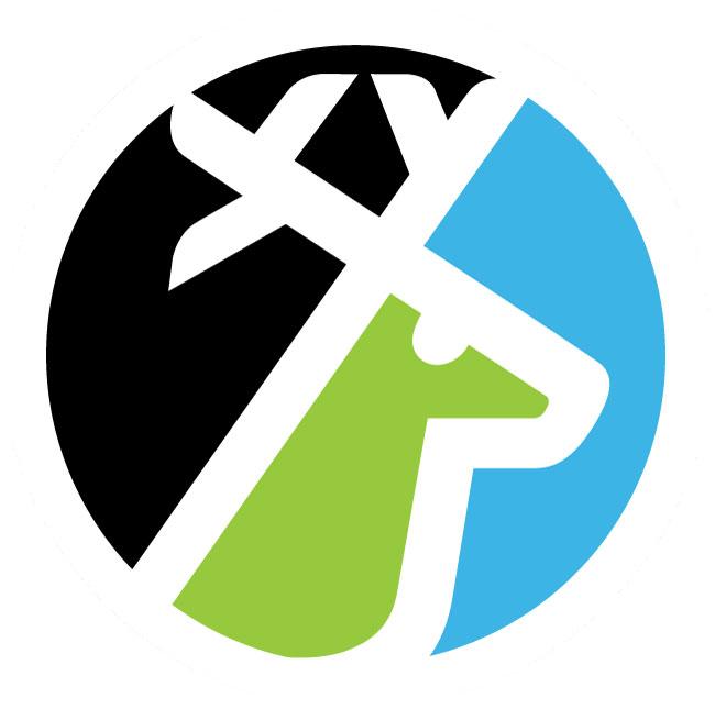 Buck Hill Logo