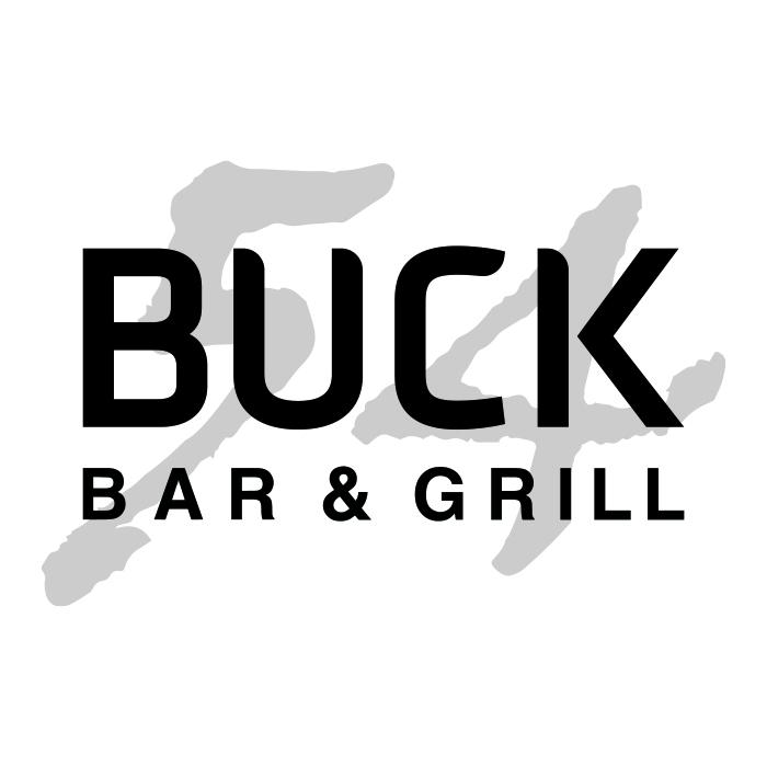 Buck '54 Bar & Grill